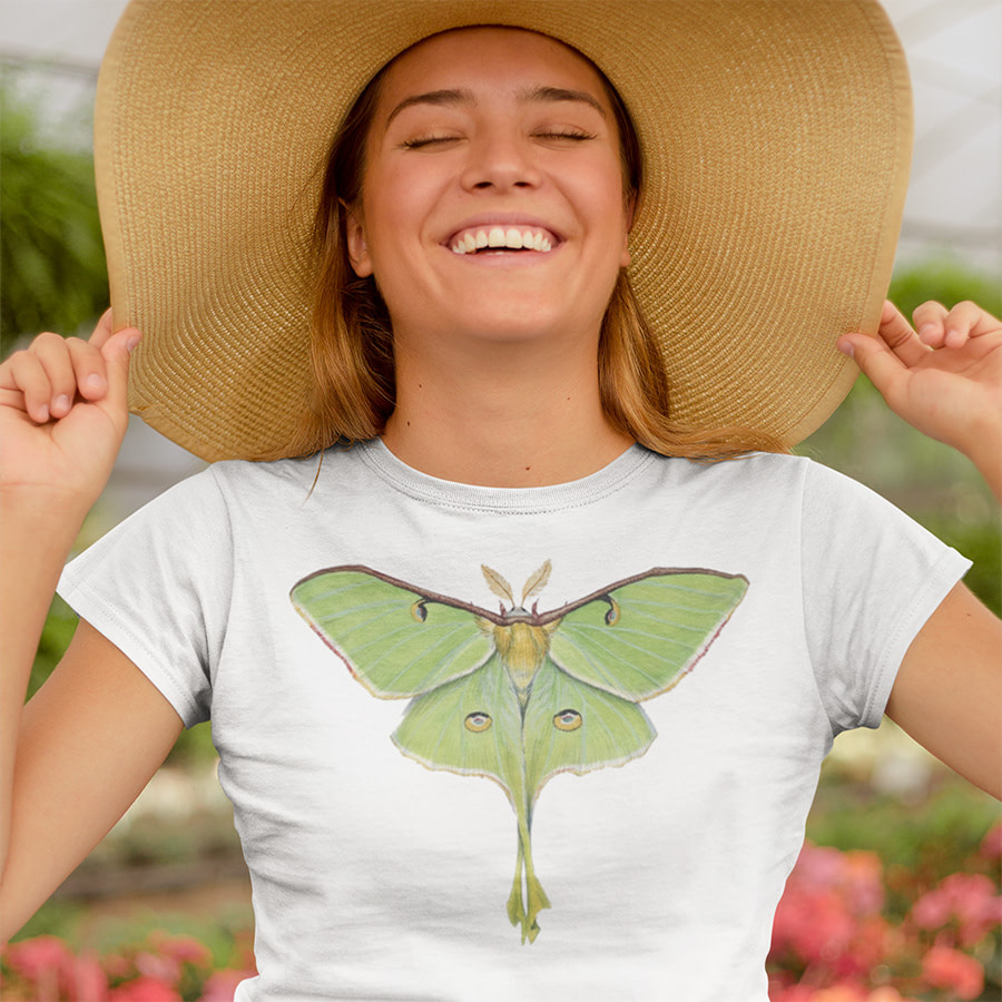 Insect Clothing for Adults
