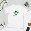 Entosense Logo Shirt