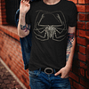 Whip Spider Shirt