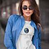 Make Earth Cool Again Shirts