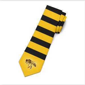 Bee Tie